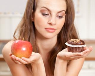 nutrisystem diet disadvantages