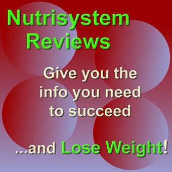 Nutrisystem appraisal